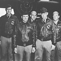 Jimmy Doolittle And His Crew by War Is Hell Store