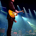 Joe Bonamassa 2 by Peter Chilelli