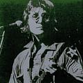 John Lennon by David Patterson