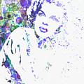 Judy Garland by Naxart Studio