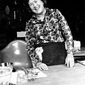Julia Child, Ca. Early 1970s by Everett