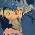 Kiss Goodnight by English School