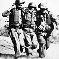 Korean War: Pork Chop Hill by Granger