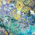 La Provence 08 by Miki De Goodaboom