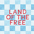 Land Of The Free by Linda Woods