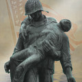 Liberation Monument by Tom York Images