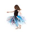Little Ballerina by Cindy Singleton
