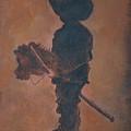 Little Rider by Leslie Allen