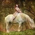 Lost Elves 1 by Dorota Kudyba