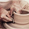 Loving Hands Creation by Emanuel Tanjala
