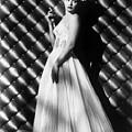 Lucille Ball, Ca. 1950s by Everett