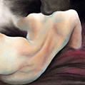 Lush by Scott Kirkman