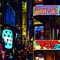 Marvelous by Jeff Breiman