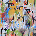 Math IIi by Michael Henderson