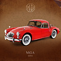 Mga 1959 by Mark Rogan