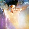 Michael Jackson 09 by Miki De Goodaboom