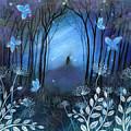 Midnight by Amanda Clark