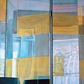 Miroir by Muriel Dolemieux