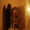 Mirror Mirror by James Granberry