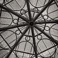 Modern Geometry by Charles Dobbs