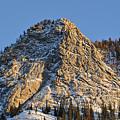 Mt. Royal by Tobin Truslow