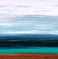 Mystic Shore by Sharon Cummings