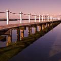 Narrabeen Sunrise by Avalon Fine Art Photography
