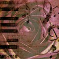 Natures Music by Cathie Tyler