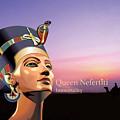 Nefertiti by Debbie McIntyre
