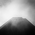 New York Skyscraper by John Farnan