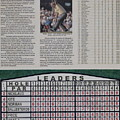 Nicklaus 1986 Masters Victory by Marc Yench