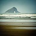 Ninety Mile Beach by Dave Bowman