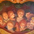 Opera Delight by Scott Jones