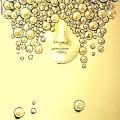 Pearls Of Wisdom by Paulo Zerbato