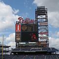 Phillies by Jennifer  Sweet