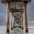 Pier by Doug Oglesby