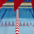 Pool by Skip Hunt