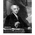 President John Adams by War Is Hell Store