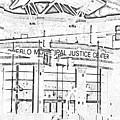Pueblo Municipal Justice Center 2 by Lenore Senior