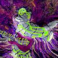 Purple Haze by Ron Carter