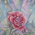 Rose by Laura Laughren