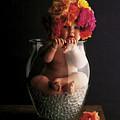 Roses by Anne Geddes