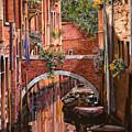 Rosso Veneziano by Guido Borelli