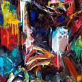Round Midnight by Debra Hurd