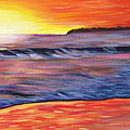 Sailor's Delight by Anne West