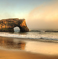 Santa Cruz by Kelly Wade