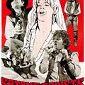 Satans Sadists, Russ Tamblyn Bottom by Everett