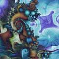 Sea Jewels by David April