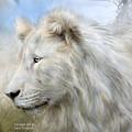 Serengeti Spirit by Carol Cavalaris