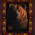 Shadow Grizzly by JQ Licensing
